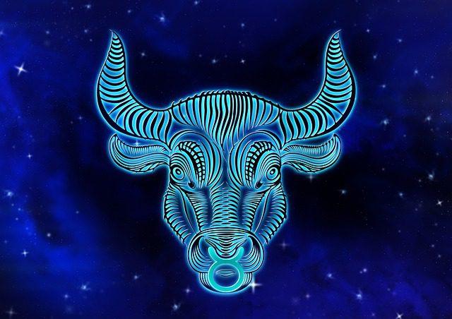 zodiac-sign-4374405_640