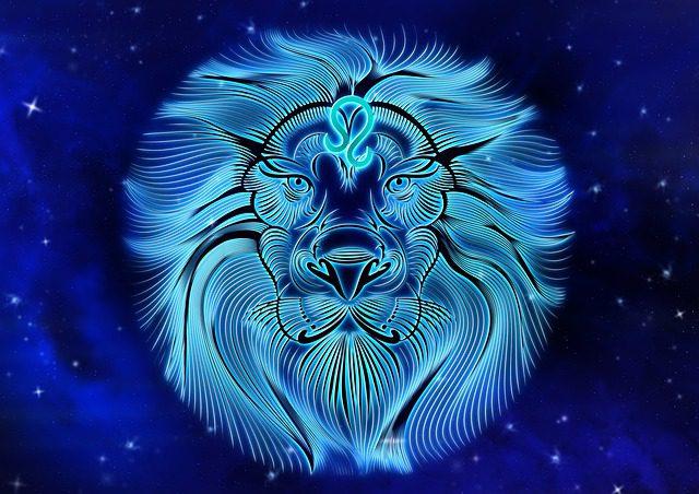 zodiac-sign-4374408_640