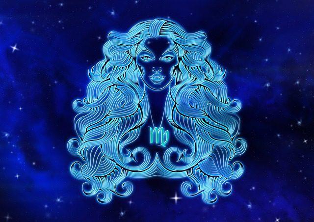 zodiac-sign-4374409_640