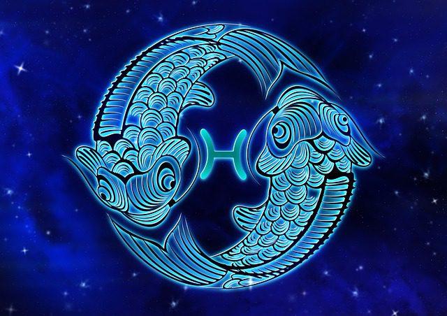 zodiac-sign-4374416_640